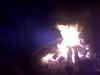 20090828_ML 09 Friday Campfire 02