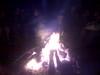 20090828_ML 09 Friday Campfire 03