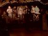 20090824_ML 09 Contra Dance (copy)