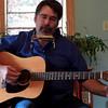 Michael R  Martin - For Emily