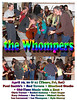 Upcoming Whompers concert announcement (1024 pixels wide)