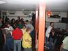 Red Tavern '06 120
