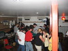 Red Tavern '06 119