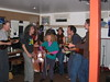 Red Tavern '06 014