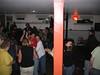 Red Tavern '06 118