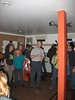 Red Tavern '06 108