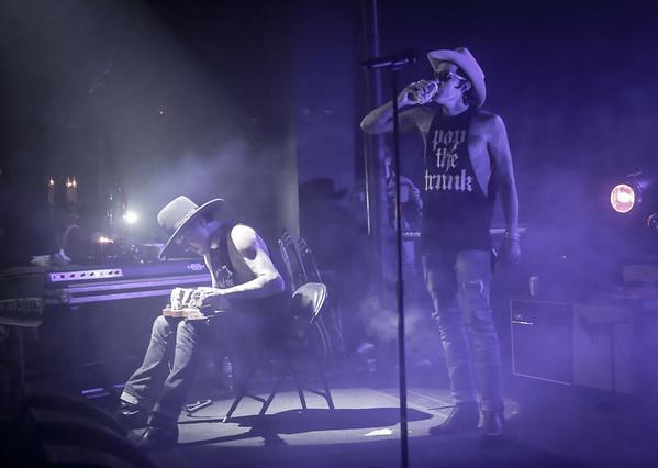 Bones Owens & Yelawolf