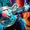 72doug guitar9066