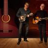 72doug&sam guitarhall