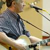 Singing 4-25-09 084
