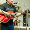 Singing 4-25-09 077