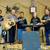 Singing 4-25-09 003