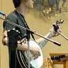 Singing 4-25-09 079