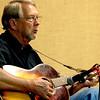 Singing 4-25-09 032