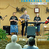 Singing 4-25-09 087