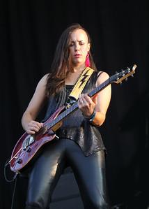 Donna Rantis