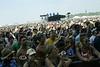 As Far As You can See - 80,000 Strong Bonaroo