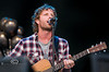 Dierks Bentley - Photo by Pat Bonish