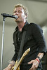 Dierks Bentley 2007 (3)