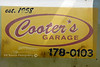 Cooter's Garage - Dukesfest 07