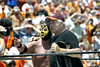 Big Time Wrestling in Hazard County - Dukesfest 07