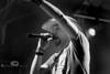 Jason Aldean Live in the Texas Club, Baton Rouge, Louisiana