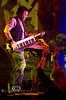 Dean Sams on Keyguitar with Lonestar - MGM Grand Detroit
