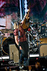 Keith Urban - WeFest - Photo by Pat Bonish-Bonish Photo