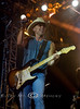 Rockin' Out with Kenny Chesney - Cheyenne Frontier Days - Photo by Pat Bonish