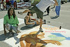 Lake Worth Street Painting 2-24-07 (7)