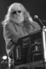 Allman Brothers Keyboardist Johnny Neil, Nashville Tennessee