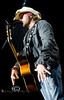 Toby Keith @ DTE Music Theater Michigan (2)