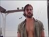 Brad Pitt - Kalifornia