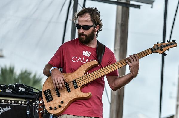 Seagrass Photos - Stancil-0816