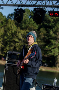 Blueberry Jam Session rocked Sunday with The Revivalists, Earphunk and McLovins.  (I missed Maradeen)  Weeks Bay Plantation was a gorgeous location for this all afternoon/evening mini-festival  11.22.15  Full Gallery (images still being added, so check back):  www.mcspixs.smugmug.com under Music Festivals.  ©2015 Michelle Stancil #mcspixs www.michellestancil.com