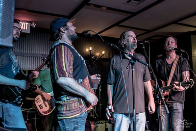 Such a fun time of last night with the Peavy friends & family at Jake's Birthday Jam at the newly remodeled Dauphin Street Blues Company.   Photo by:  @mcspixs Michelle Stancil 2018
