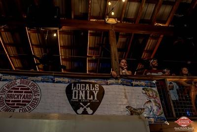 Locals Only Night-0630