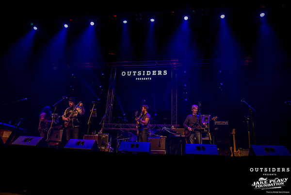 Outsiders Ball 2017 - #mcspixs-2175