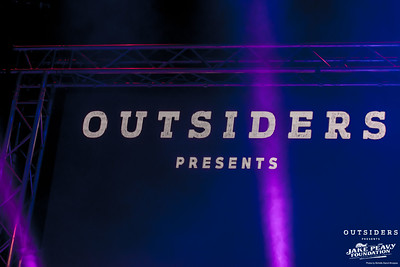Outsiders Ball 2017 - #mcspixs-7618