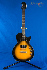 Gibson Epiphone - Special Model