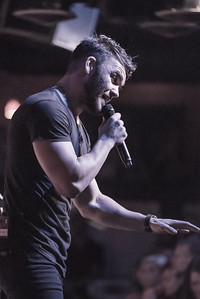 056_150829 _ Dylan Scott _ Photo by Johnny Nevin-443
