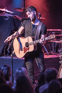 078_150829 _ Dylan Scott _ Photo by Johnny Nevin-654