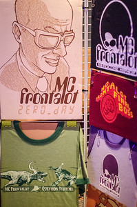 010_140821 MC Frontalot Subt Photo by Johnny Nevin-656