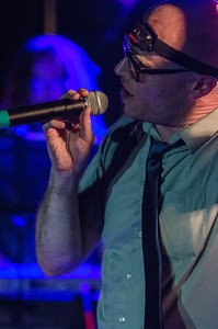 012_140821 MC Frontalot Subt Photo by Johnny Nevin-513