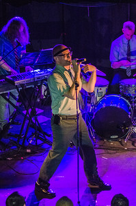 003_140821 MC Frontalot Subt Photo by Johnny Nevin-349