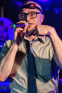 011_140821 MC Frontalot Subt Photo by Johnny Nevin-511