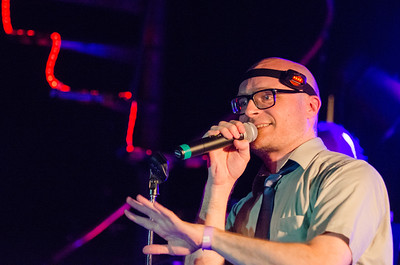017_140821 MC Frontalot Subt Photo by Johnny Nevin-388