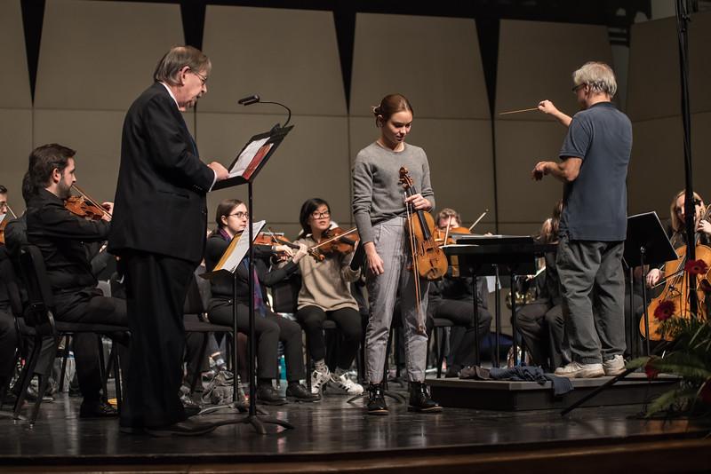 181111 Northbrook Symphony (Photo by Johnny Nevin) -3796