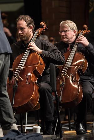 181111 Northbrook Symphony (Photo by Johnny Nevin) -3573
