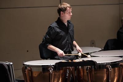 181111 Northbrook Symphony (Photo by Johnny Nevin) -3539
